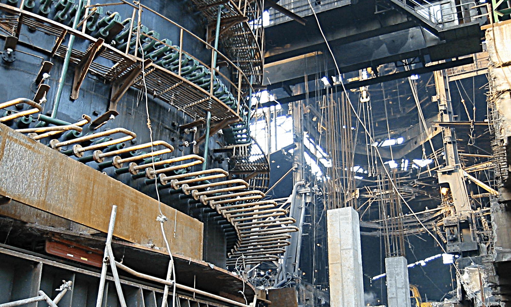 Börkey GmbH